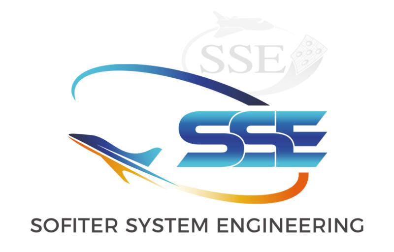 news nuovo logo SSE